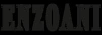 rsz_enzoani_logo_black
