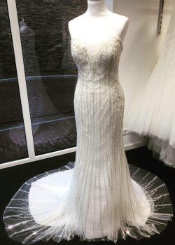 demetrios bruidsjapon
