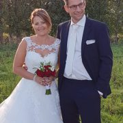 Cathelijne & Kornelis